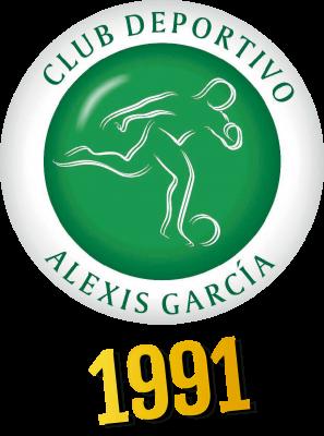 Club Alexis García